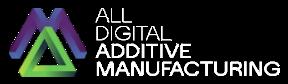All Digital AM